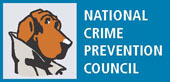 National Crime Prevention Website