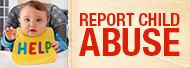 Report Child Abuse Website