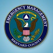Emergency Management Website