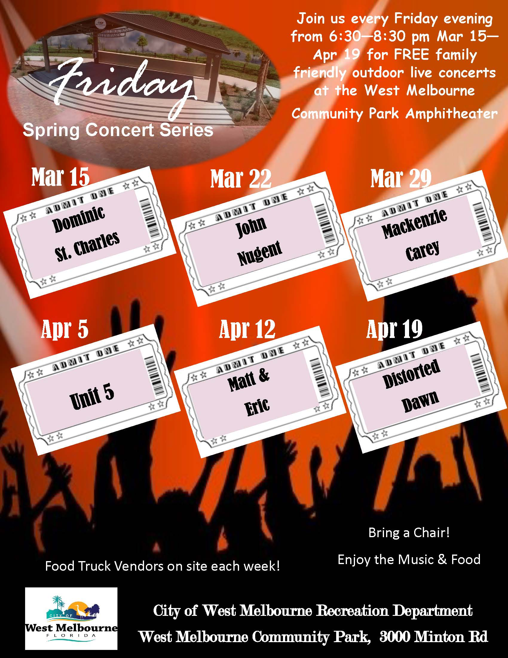 concert flyer tickets final Mar Apr