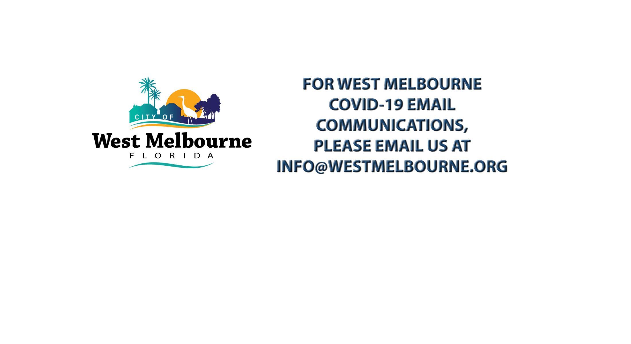 W Melbourne Fl Halloween 2020 West Melbourne, FL   Official Website | Official Website