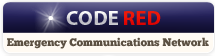 Code Red - Emergency Communication Network