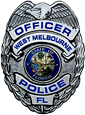 West Melbourne Police Department