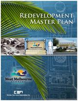 Redevelopment Master Plan