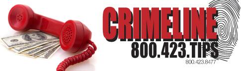 Crimeline