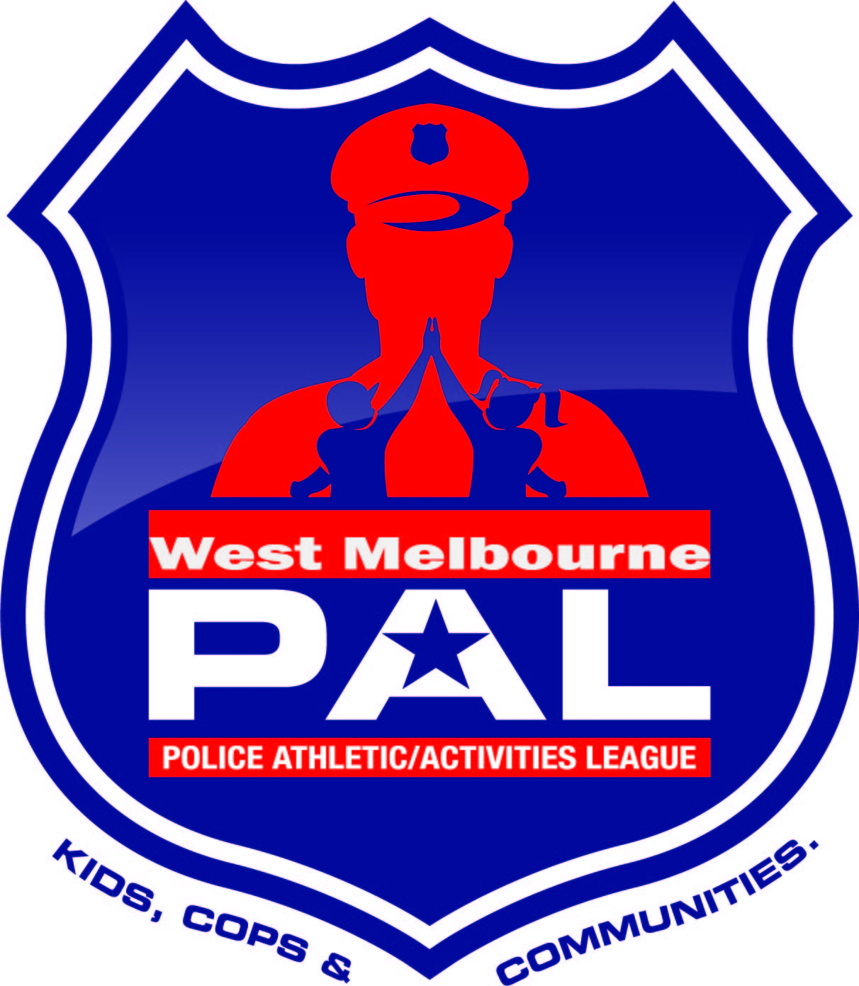 West Melbourne PAL LOGO.jpg